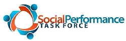 social performance taskforce